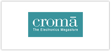 Buy from croma.com
